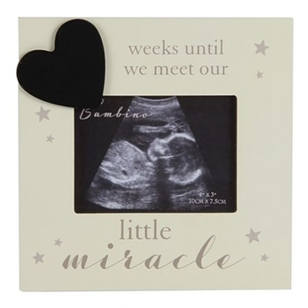 Fotolijst Echo Little Miracle